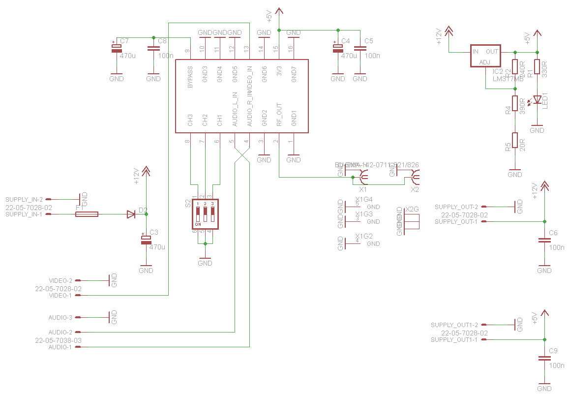 AWM633TX-R1-2-schematic.png