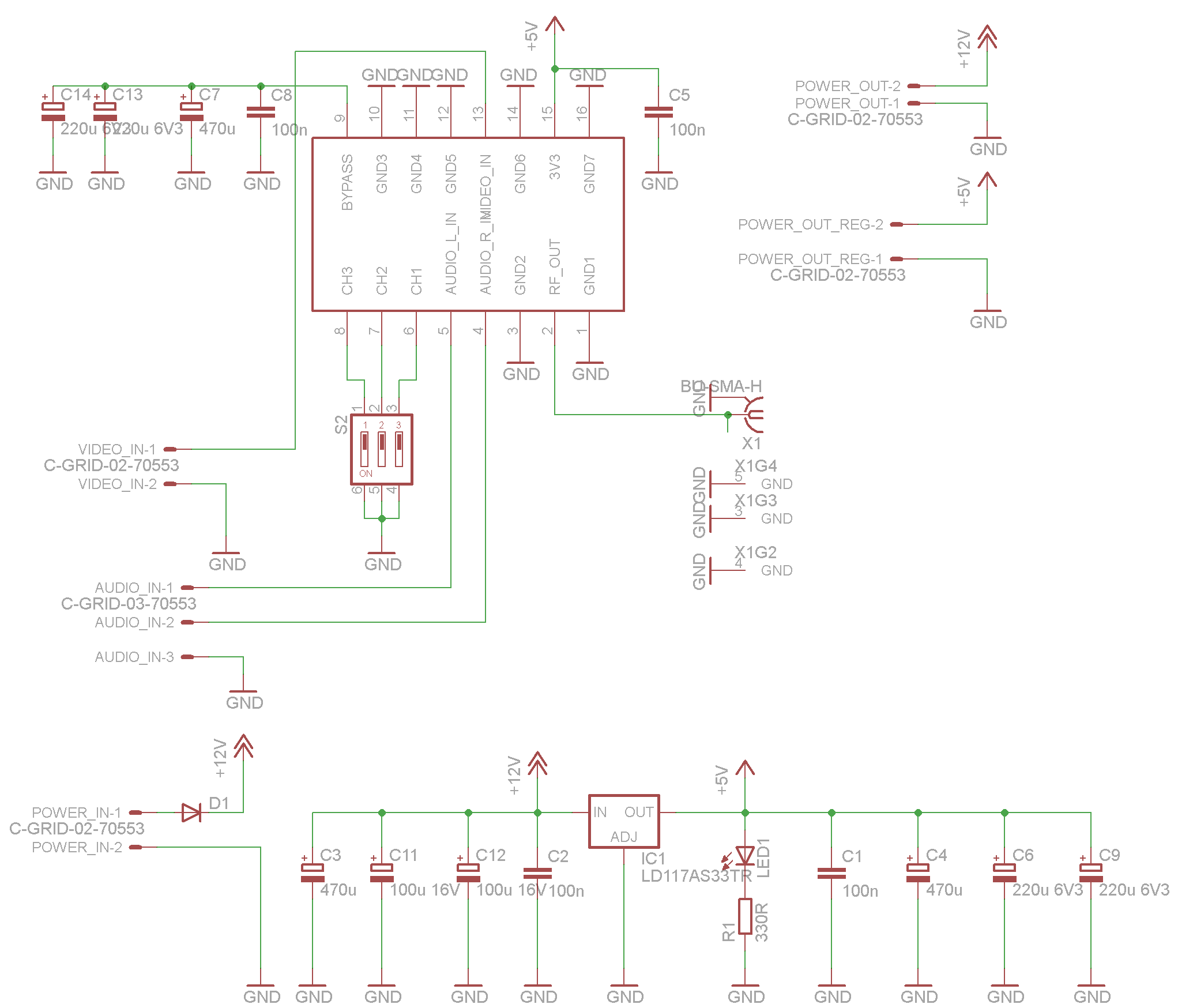AWM633TX_R2-0-schematic.png