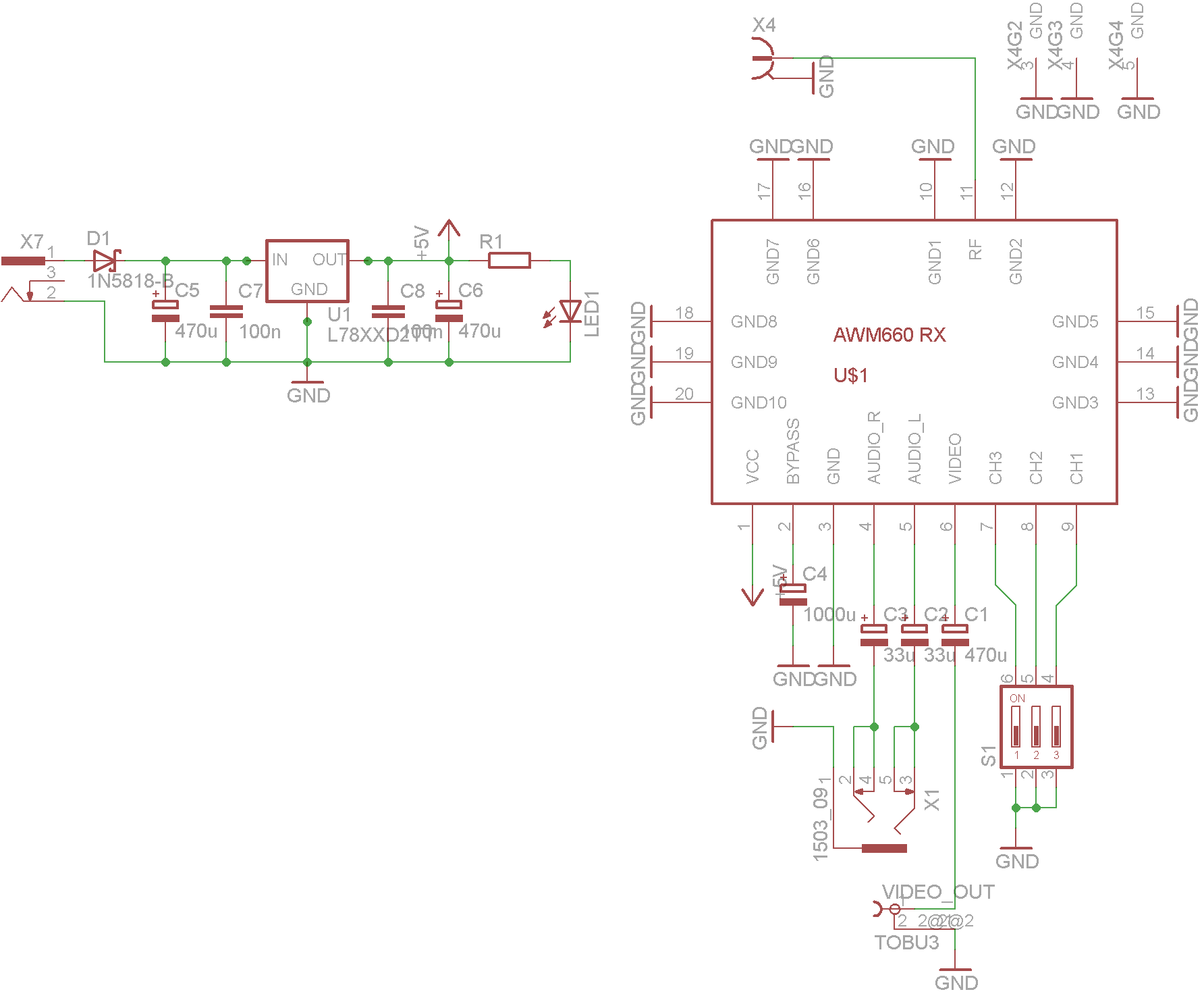 AWM660RX-R1-0-schematic.png