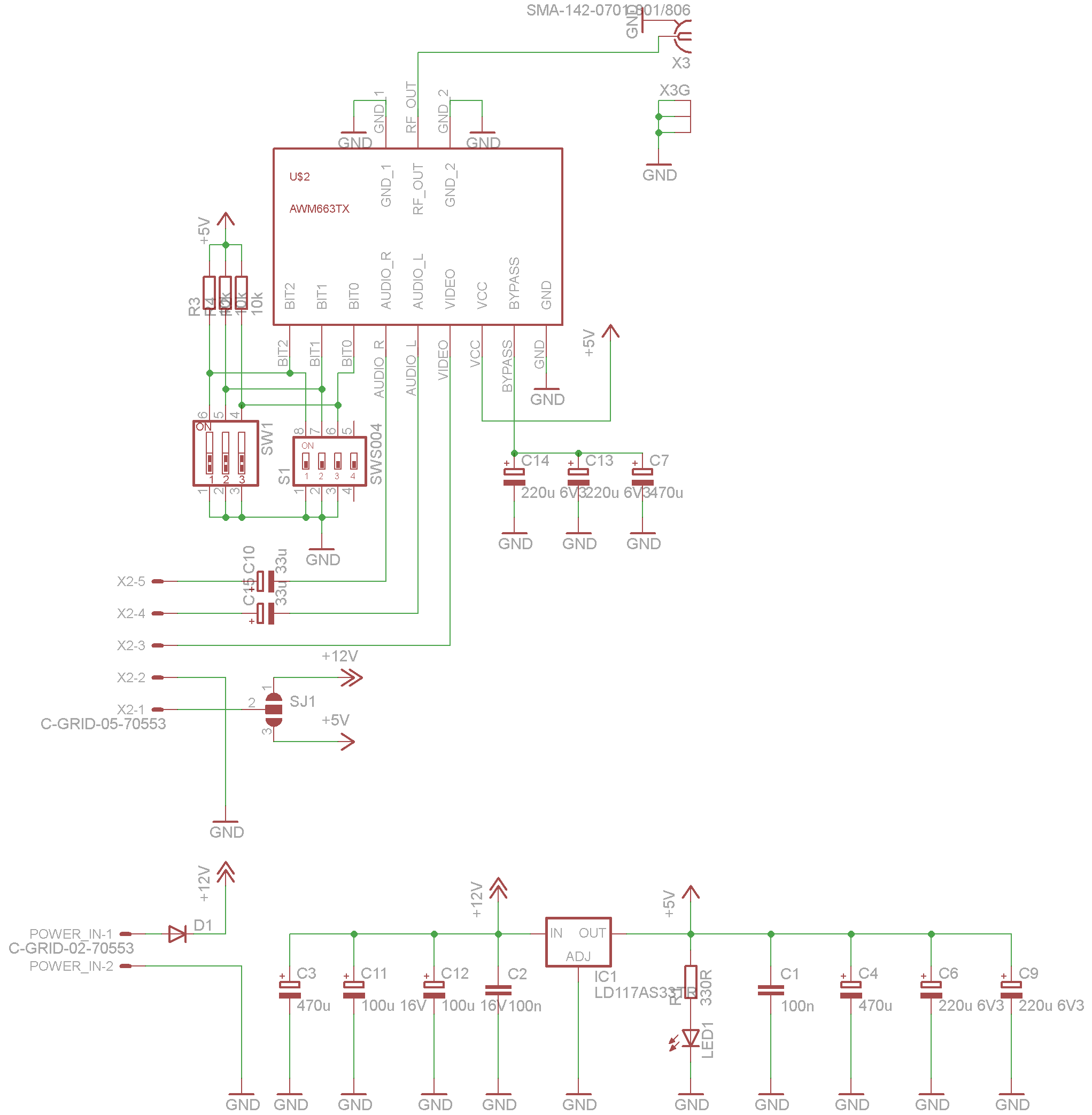 AWM663TX-R2-0-schematic.png