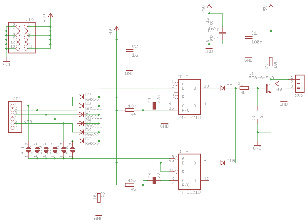 SectrumSumPPM-R1-2-schematic.png