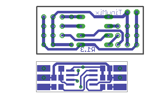 TinyMix-R1-3-board-bottom.png