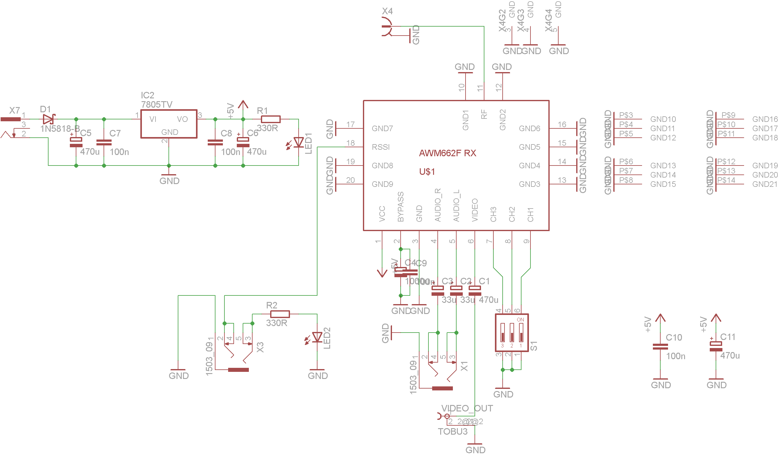 AWM662FRX-R1-0-schematic.png