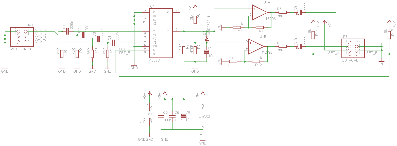 RC-VideoSwitch-R2-1-schematic.png