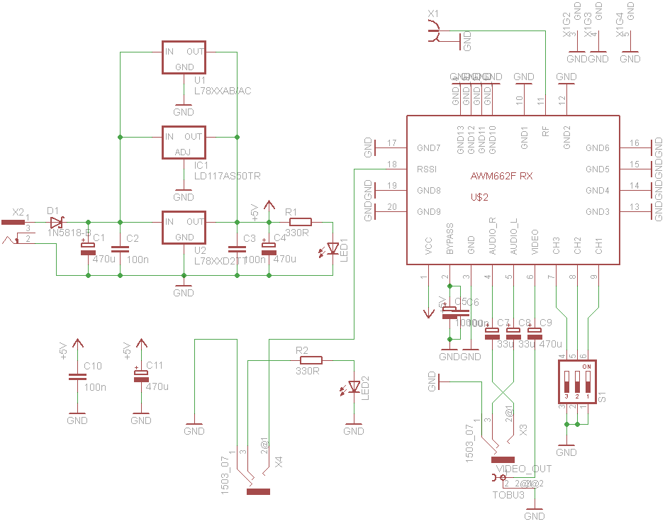 AWM662FRX-R1-11-schematic.png
