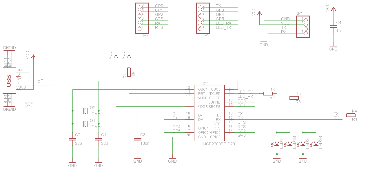 MCP2200-schematic.png