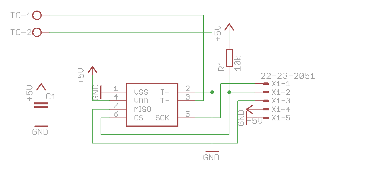 K-TEMP2SPI-schematic.png