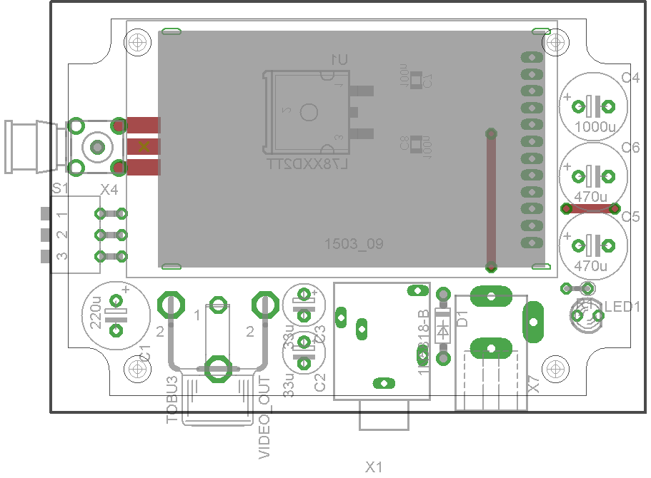 AWM680RX_R1-0_board-assembly.png