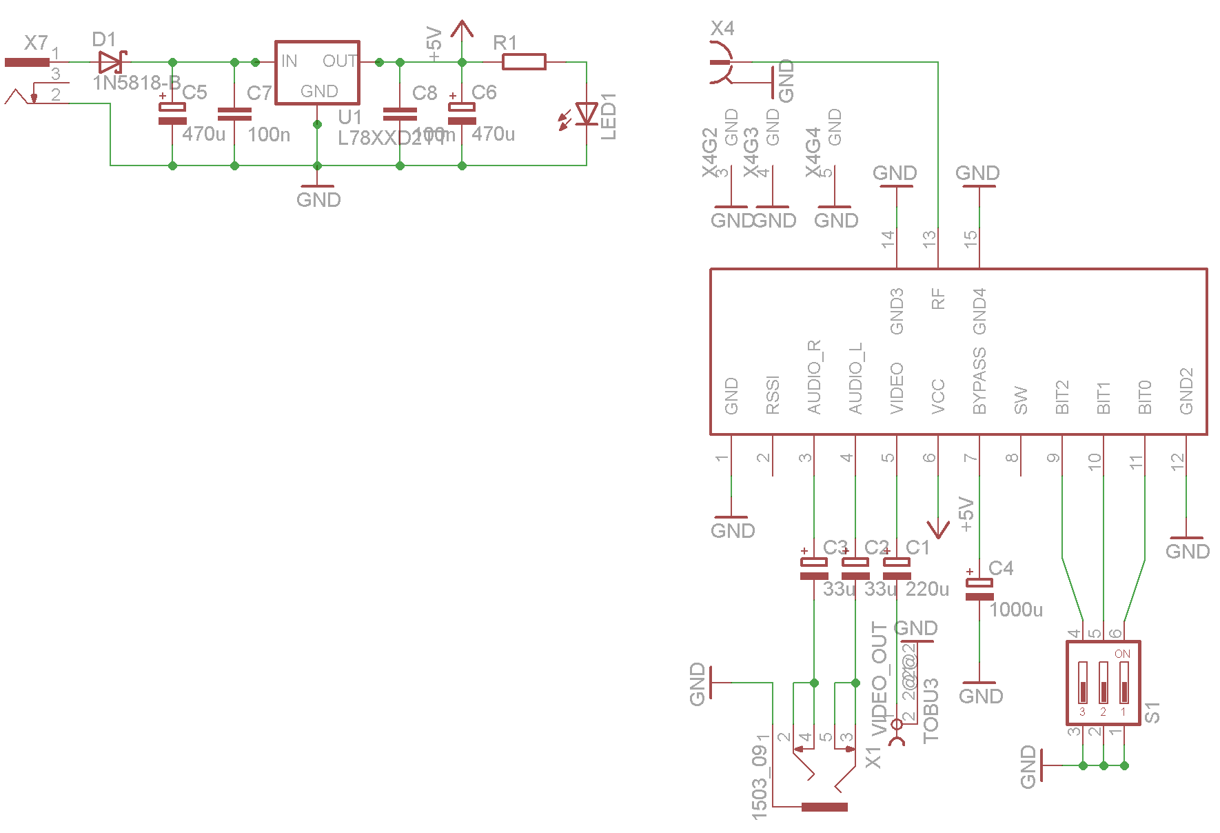 AWM680RX_R1-0_schematic.png